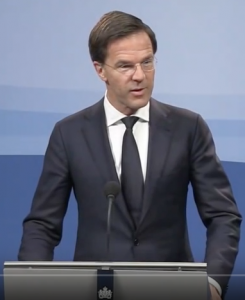 rutte-screenshot-pc-23-09-2016