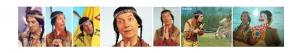 KLUKKLUK (Herbert Joeks) Google-afbeeldingen